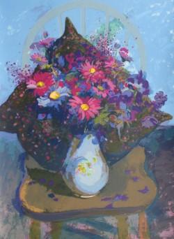 Fairfield Flowers