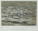 St Kilda Village