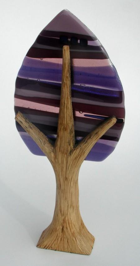 Medium Ash Arbor Sculpture