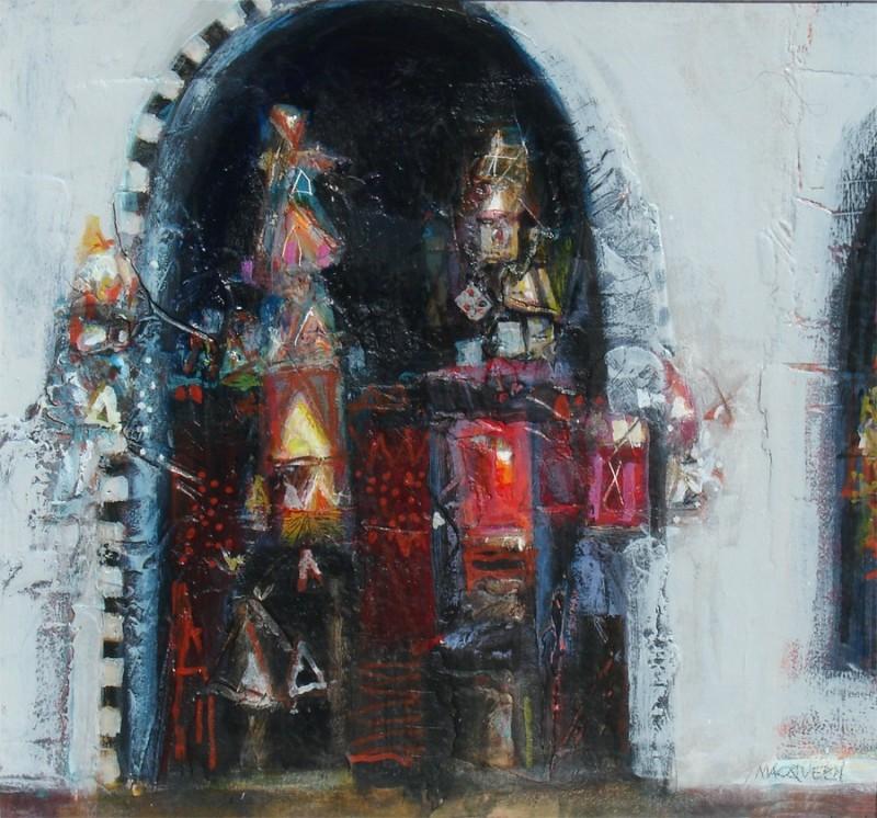 Trinkets, Essaouira