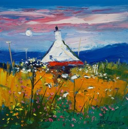 Eveninglight Kintyre