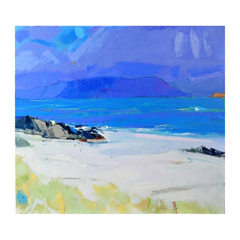 Sea Blues, Iona