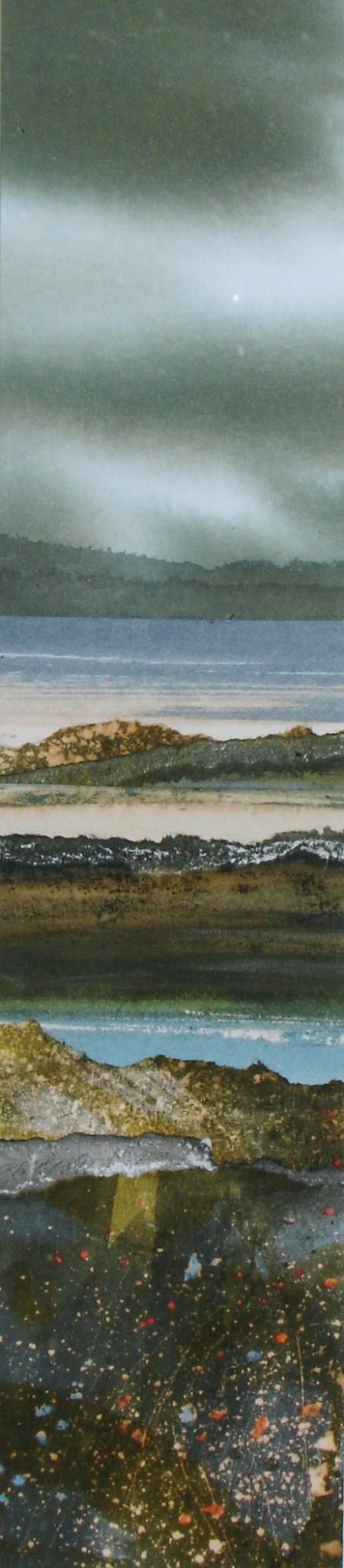 Hebridean Medley