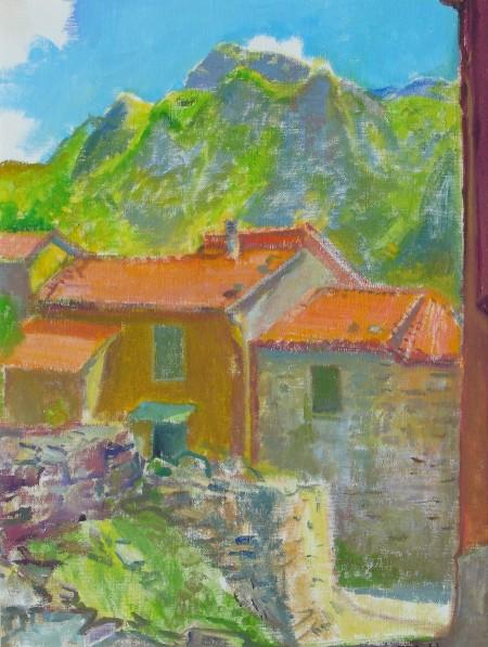 Via Fossato