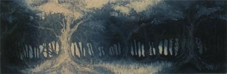 Dark Woods, Sunstruck