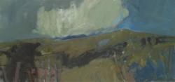 Towards Tinto