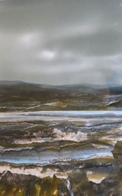 Celtic Echoes, Sutherland