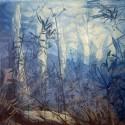 Brodgar Tapestry