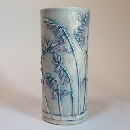 Bluebell Vase