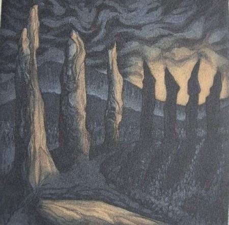 Orkney Sentinels