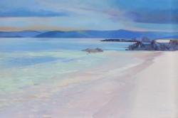 Morar Camusdarach Beach