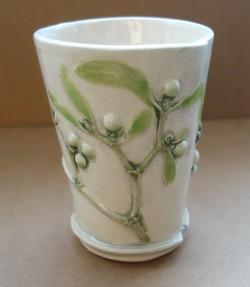 Phlomis Cup