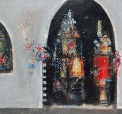 Trinkets Delhi