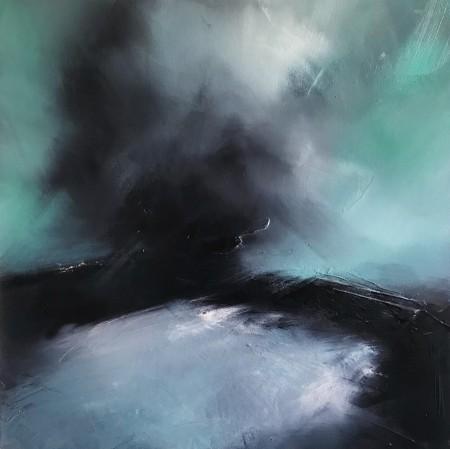 Rising by Ellis O'Connor