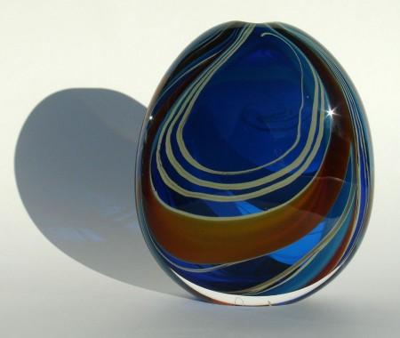 Ariel Medium Stoneform