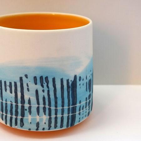 Tolquhon Gallery Ceramics